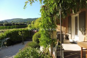 Provence Property for Sale