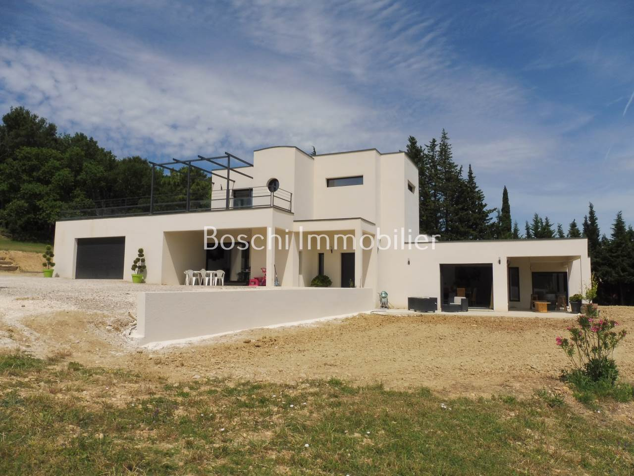 Examples of some great hand picked french properties for sale for Provence homes