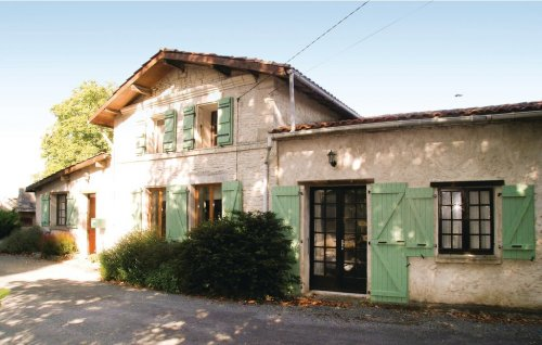 Charente-Maritime property sold privately