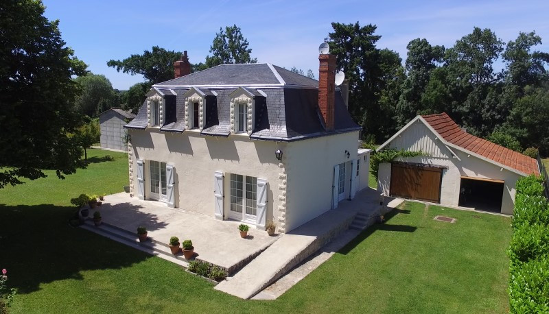 French Property Bargain