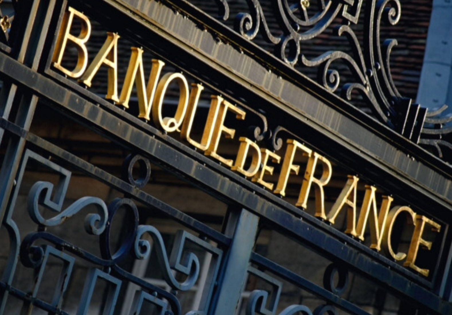 French Bank
