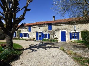 Bargain French Property Sale