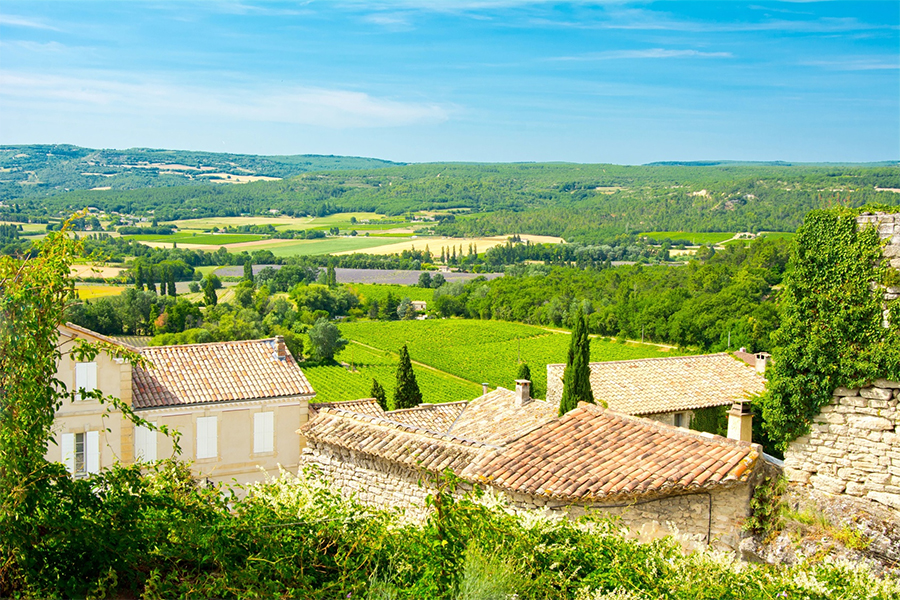 Provence Property for sale in France