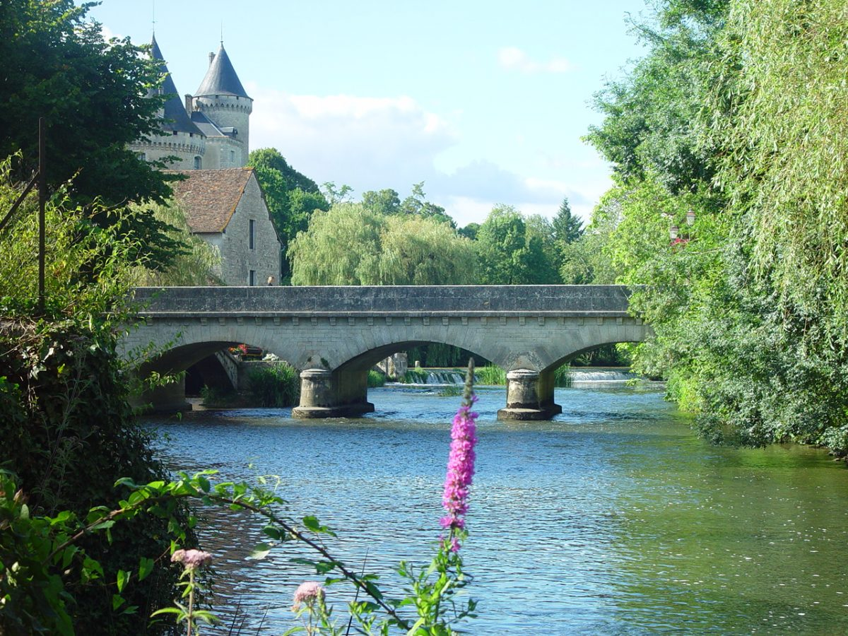 Image of Property in Charente
