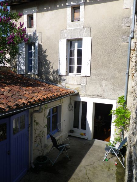 Vilage House for sale France